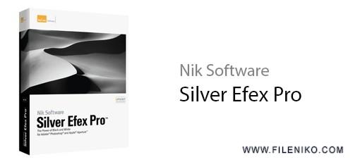 Nik-Software-Silver-Efex