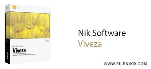 Nik-Software-Viveza