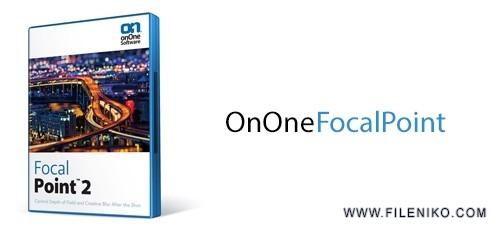 OnOne-FocalPoint