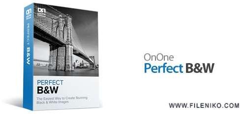 OnOne-Perfect-B&W