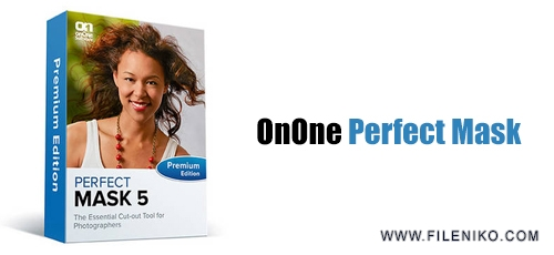 OnOne-Perfect-Mask