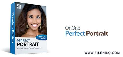 OnOne-Perfect-Portrait