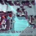 دانلود بازی Frozen Synapse Prime برای PC :: استراتژیک اکشن بازی بازی کامپیوتر