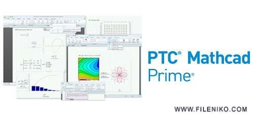 PTC-Mathcad-Prime