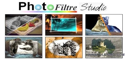 PhotoFiltre-Studio-x
