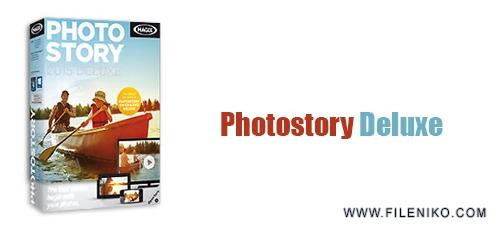 Photostory-Deluxe