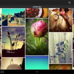 دانلود PicsArt Photo Studio 9.7.2 استودیو عکس قدرتمند اندروید + پکیج فونت فارسی موبایل نرم افزار اندروید