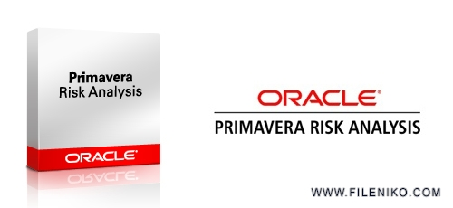 Primavera-Risk-Analysis