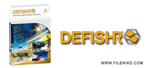 ProDad-DeFishr