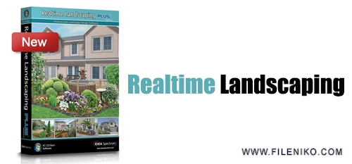 Realtime-Landscaping