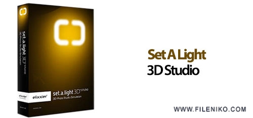 Set-A-Light-3D-Studio