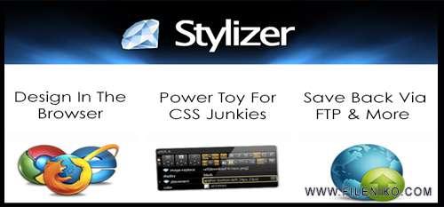 Skybound-Stylizer