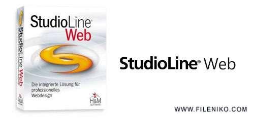 StudioLine-Web