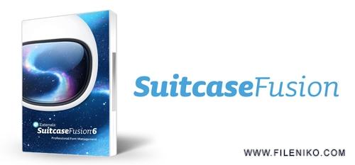Suitcase-Fusion