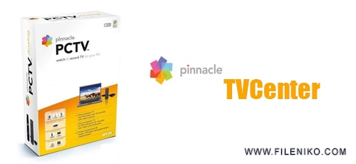 TVCenter