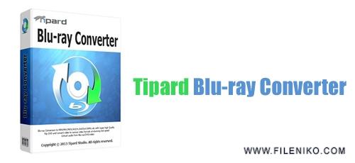 Tipard-Blu-ray-Converter