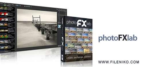 Topaz-photoFXlab