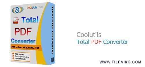 Total-PDF-Converter