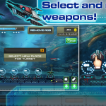 Undersea-Attack-Tower-Defense-4