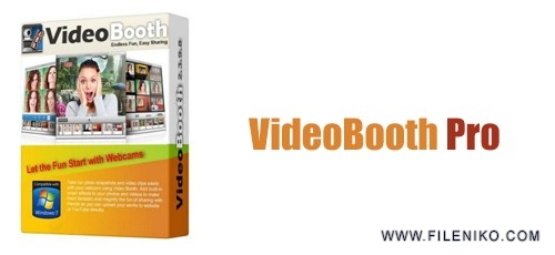 Video-Booth-Pro