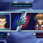 دانلود Yu-Gi-Oh! Duel Generation v1.0 +data  پرفروشترین بازی کارتی اندروید بازی اندروید فکری موبایل