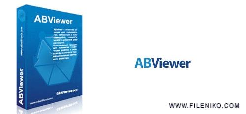 ab-viewer