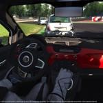 abarth_cockpit-1024x576