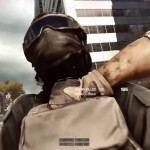 دانلود بازی Battlefield 4 برای PC اکشن بازی بازی کامپیوتر ماجرایی مطالب ویژه