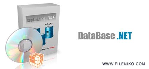 database.net