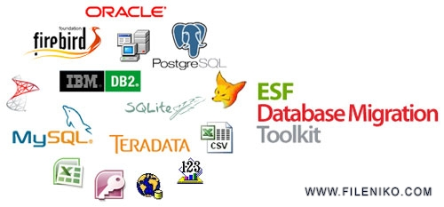 esf-database-migration-toolkit