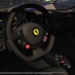 f458_cockpit-1024x576