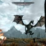 دانلود بازی The Elder Scrolls V: Skyrim برای PC اکشن بازی بازی کامپیوتر ماجرایی نقش آفرینی