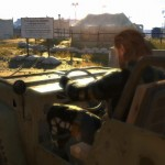s211566_Metal-Gear-Solid-V-Ground-Zeroes-screenshot-13