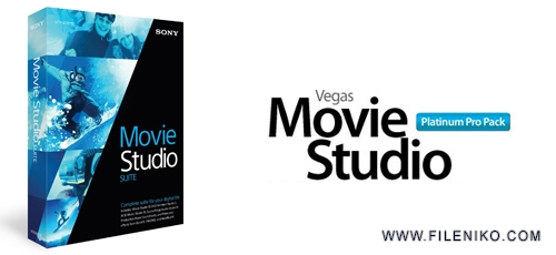 sony-vegas-movie-studio