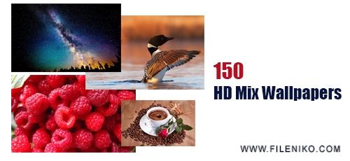 wallpaper-150