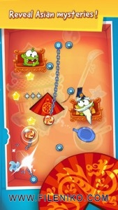 1398622998_cut-the-rope-time-travel-1