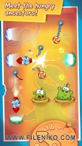 1398623118_cut-the-rope-time-travel-3