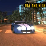 دانلود Gangstar Rio City of Saints v1.4.1 بازی زیبای Gangstar Rio City of Saints برای iOS بازی iOS موبایل