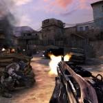 دانلود Call of Duty Strike Team v1.4.0 :: بازی اکشن Call of Duty Strike Team برای iOS :: بازی iOS مطالب ویژه موبایل