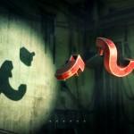 دانلود Shadowmatic v1.0.1 :: بازی خلاقانه و زیبای Shadowmatic برای iOS :: بازی iOS موبایل