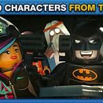 دانلود The LEGO Movie Video Game v1.0 :: بازی زیبای دیگر از سری LEGO برای iOS :: بازی iOS موبایل