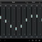 دانلود JetAudio Music Player Plus 8.2.1 نرم افزار موزیک پلیر اندروید موبایل نرم افزار اندروید