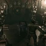 دانلود بازی Resident Evil HD Remaster برای PC :: اکشن بازی بازی کامپیوتر ترسناک ماجرایی مطالب ویژه