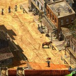 410342-desperados-wanted-dead-or-alive-demo-version-windows-screenshot