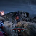 دانلود بازی Mass Effect 3 برای PC اکشن بازی بازی کامپیوتر ماجرایی نقش آفرینی