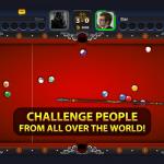 8Ball Pool (1)