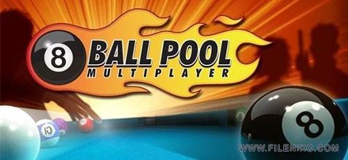 8Ball Pool (4)