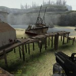 91377-half-life-2-windows-screenshot-i-just-used-a-crane-to-throw