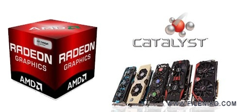AMD-Catalyst-Display-Drivers