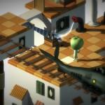 دانلود Back To Bed 1.1.0 بازی جذاب بازگشت به تختخواب برای اندروید به همراه دیتا بازی اندروید فکری موبایل